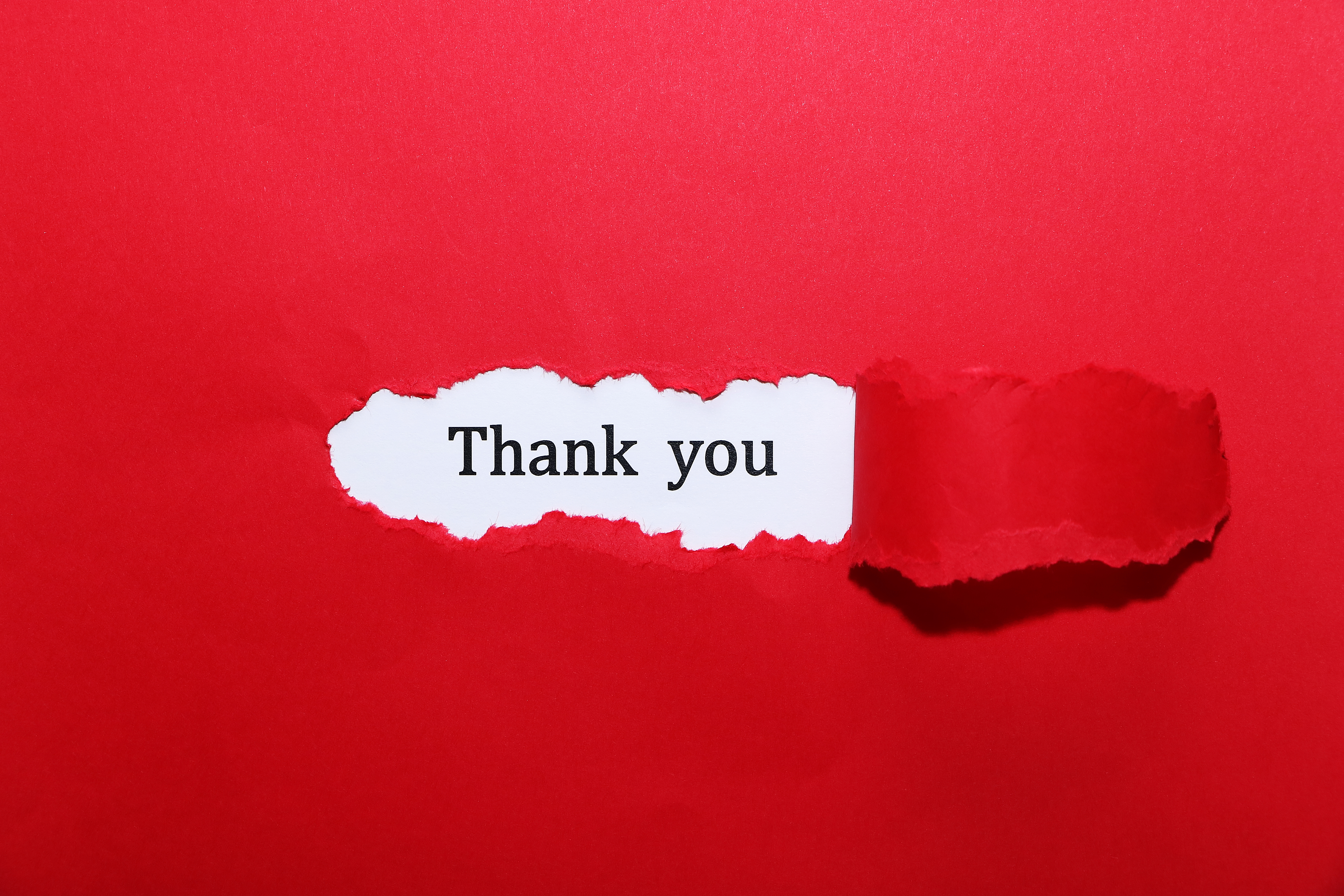 Thank you from Karen Grose, author of The Dime Box