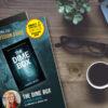 The Dime Box by Karen Grose 3