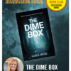 Amnesty-Dime-Box-Discussion-Guide2